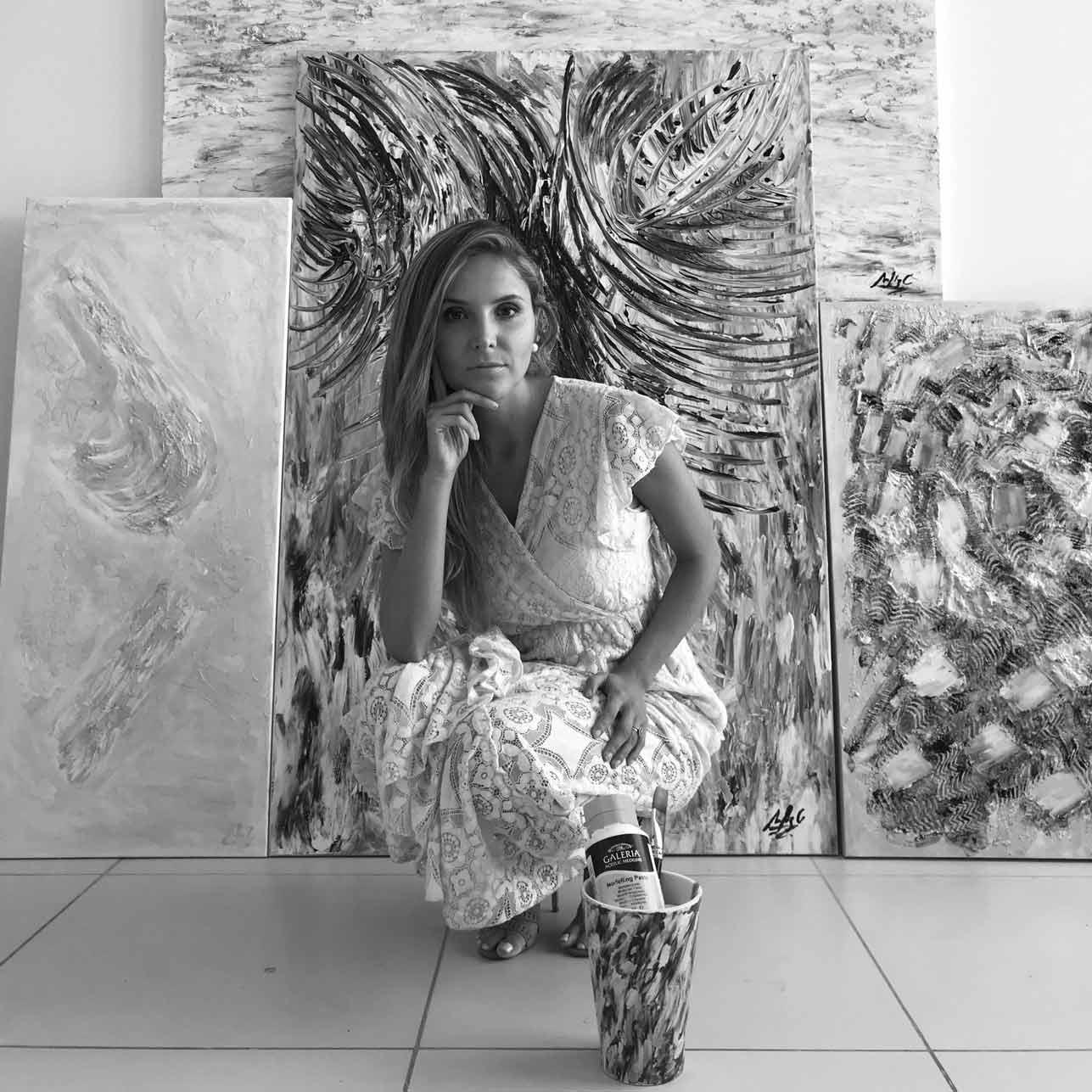 Ana Liz Cordero